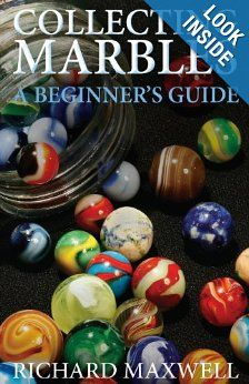 Collecting Marbles: A Beginner's Guide: Learn How to Recognize the Classic Marbles Identify the Nine Basic Marble Features Play the Old Game of Ringer Free Books Online, Books To Read Online, I Love Books, Used Books, Marble Toys, Marbles Images, Marble Pictures, Bored Jar, Old Games