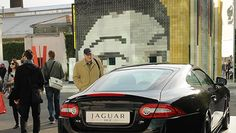 Jaguar Sovereign 32 LIMITED EDITION