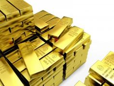 Gold Retreats Ahead of U.S Opening Bell - http://www.fxnewscall.com/gold-retreats-ahead-of-u-s-opening-bell/1926791/