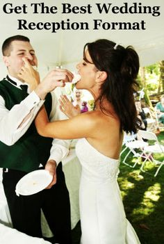 Looking for a Reception Timeline for your Wedding Day?  Take a look at this one! http://www.weddingphotousa.com/wedding_articles/planning_for_your_wedding_reception.htm