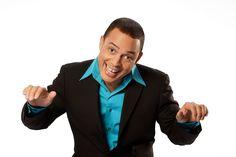 8 populares humoristas cubanos (+video) #humorcubano #cuba #reir http://www.cubanos.guru/8-populares-humoristas-cubanos/