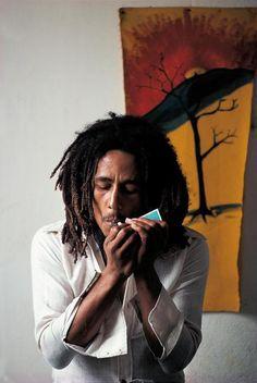 Bob Marley Biography, I Shot The Sheriff, Bob Marley Legend, Bob Marley Pictures, Jah Rastafari, Reggae Artists, Reggae Music, Music Songs, Book Photography