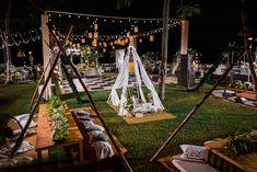 #outdoordecor #retrodecor #gardendecor #weddingdecor #decor #decorideas #decorgoals #weddinginspo #indianwedding #weddingdecoration #weddingdecorator #weddingdecorinspiration #weddingdecorationideas