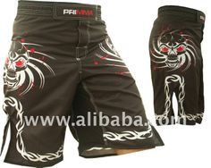 under armour mma gear | Wholesale Plain Mma Shorts | MMA Gear Junkie