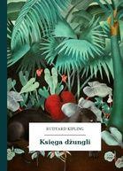 Rudyard Kipling - Księga dżungli If Rudyard Kipling, Edgar Allan Poe, Agatha Christie, Plant Leaves, Plants, Books, Cover, Edgar Allen Poe, Livros