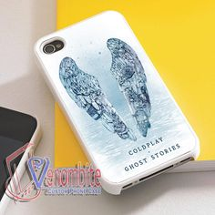 Coldplay Ghost Stories Album 2014 Phone Case For iPhone 4/4s Case, iPhone 5/5S/5C Case, iPhone 6 case And Samsung Galaxy S2/S3/S4/S5 Cases, $19.00 (http://www.venombite.com/coldplay-ghost-stories-album-2014-phone-case-for-iphone-4-4s-case-iphone-5-5s-5c-case-iphone-6-case-and-samsung-galaxy-s2-s3-s4-s5-cases/)
