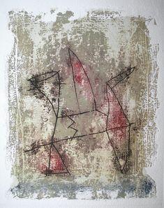 Esprit de Babylone Painting, Art, Spirit, Art Background, Painting Art, Kunst, Paintings, Performing Arts, Painted Canvas