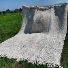 8x10 Area Rugs, Large Area Rugs, Room Rugs, Rugs In Living Room, Wool Yarn, Wool Felt, Bedroom Flooring, Bedroom Carpet, Woven Rug