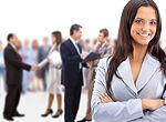 Wist je dat HRjob de grootste community is op het gebied van HR vacatures?