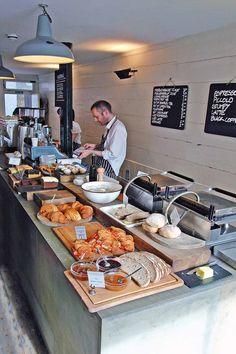 Fernandez & Wells, London   heneedsfood.com