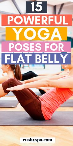 Can yoga really help you lose weight? Easy and effective yoga poses for weight loss will tone your arms, flatten your belly, and slim down your legs. Quick Weight Loss Diet, Weight Loss Help, Lose Weight In A Week, Yoga For Weight Loss, Losing Weight Tips, Weight Loss Program, How To Lose Weight Fast, Reduce Weight, Drop