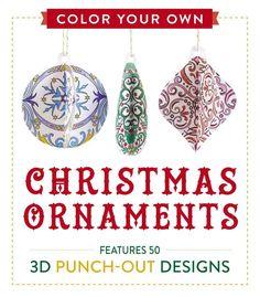New Post Cute Christmas Card Templates Printable Xmast Pinterest - Cute christmas card templates printable