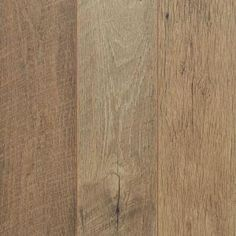 home decorators collection sonoma oak home decorators collection cross sawn oak gray 12 mm thick 12883