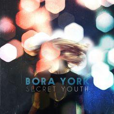 We review Bora York – Secret Youth