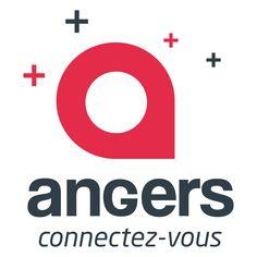 Ambassadeurs - Angers connectez-vous