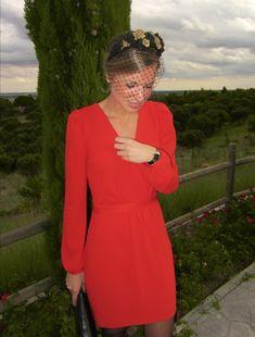 La hora de Teresa Baca - ¡Nos vamos de boda!