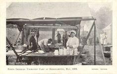troops-berkhamsted-1906-yeomanry-downer-small.jpg (470×300)