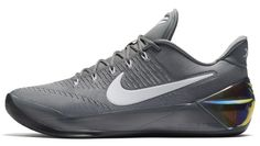Kobe A.D. Kobe Bryant's first post basketball shoe! 🏀👟 #kobead #kobebryant