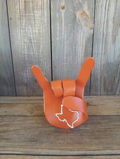 Schoenfeld Schoenfeld White Butler I think Jerid needs this! Ut Football, Texas Longhorns Football, Ut Longhorns, Football Stuff, Eyes Of Texas, Hook Em Horns, Texas Forever, Loving Texas, Texas Pride