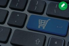 Интернет-магазин. Основные понятия | Создание сайтов. Интернет-магазины