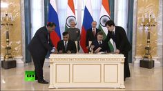 GJEPC & ALROSA Strengthen Ties with Signing of Memorandum of Co-operation, Indo-Russian ties in the diamond sector took a giant leap forward with the signing of a Memorandum of Co-operation (MoC) between The Gem & Jewellery Export Promotion Council (GJEPC) and ALROSA on the sidelines of the St. #NewsforLoveSilver #NewsOnline #Onlinefancyjewellery #Onlinefancyjewellerynews #onlinejewellery #onlinejewellerynews #onlinejewellerynews2017 #onlinejewelrymagazine #OnlineLoveSilverNews…