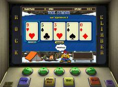 Играть бесплатно игровые автоматы слойты как можно через телифон делать ставки на озартнае игровые автоматы