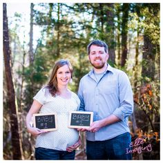 maternity baby family photography charlotte north carolina