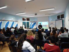 """https://flic.kr/p/naHZQJ   """"A Europa vai à tua Escola""""   Escola 1,2,3/PE Professor Francisco M. S. Barreto"""