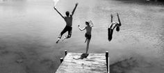 Mackenzie Weinmann, Amalie Hartman, Elinor Jade, Max Motta and Arthur Sales in Pull & Bear's spring 2011 campaign by Txema Yeste Summer Of Love, Summer Fun, Summer Time, Summer Story, Summer Ideas, Summer Baby, Pull N Bear, We Are Young, Summer Bucket