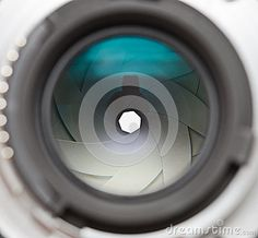 #picture #modern #zoom #old #hobby #focus #image #barrel #video #aperture #light #flare #still #retro #photography #shutter #lens #reflection #press #stop #iris #film #news #photo #black #automatic #opening #open #hobbie #diaphragm #exposure #hole #background #equipment #setting #shape #closeup #macro #journalist #look #blades #camera