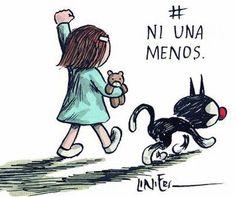 (Ricardo Siri Liniers 03.06.2016)