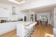 Great property for sale on #zoopla http://www.zoopla.co.uk/for-sale/details/33291722