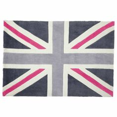 1000 images about chambre clara on pinterest deco roses and union jack. Black Bedroom Furniture Sets. Home Design Ideas