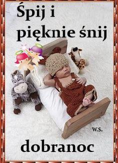 Poland, Album, Card Book