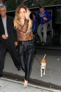 Style: Drew Barrymore on Pinterest | Drew Barrymore, Drew ...