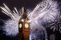 Remember remember the fifth of November; every kid, and adult, loves fireworks! Guy Fawkes is worth remembering too.