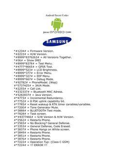 Unlock sim network lock pin free in samsung j3 j7 j5 all series samsung mobile codes fandeluxe Gallery