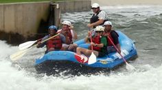 Tipps zur Auswahl der Richtigen Reise Adventure Review by the Avanti Group http://www.avantigroupinc.com/