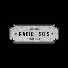Radio 90's