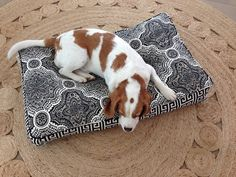 Hey, I found this really awesome Etsy listing at https://www.etsy.com/ca/listing/266431960/pet-bed-cover-mercure-3-sizes-sml