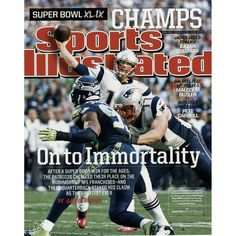 0054d32cc 167 Best Sports Illustrated Football images