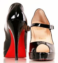 Enjoy fashion!!! cheap Christian Louboutin Bana 140mm Peep Toe Pumps Black CKW and find the style you want!!!