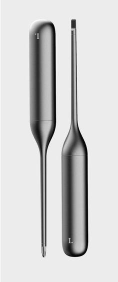 abidur chowdhury Hammer screwdriver