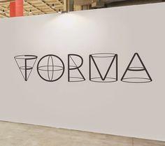 El edén creativo: We ♥ Typography