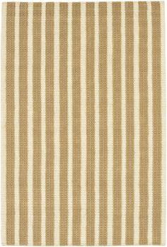 Chandra Rugs Art ART3526-576 5' x 7'6