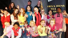 Drama Dynamics Speech and Drama group classes at The Barnyard Theatre (Rivonia, Pretoria and Emperors Palace) offer children the opportunity to learn the art of performance. This includes characterisation, physical performance, movement activities as well as learning directing skills and experiencing loads of fun, creativity and laughter. The Barnyard, Movement Activities, Pretoria, Emperor, Physics, Palace, Opportunity, Theatre, Laughter