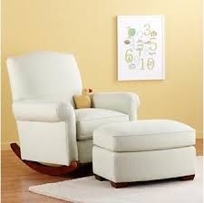 rocking chairs - Google Search