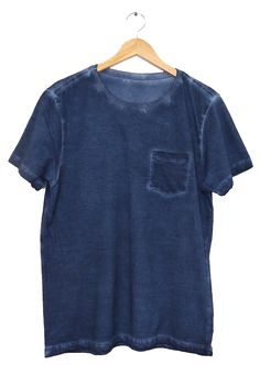 t-shirt la sec