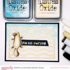 "Shop the products Card Size 4 ¼"" x 5 ¾""Uniquely Creative Products UsedUC1808 One of a Kind Stamp, UCD1919 One of a Kind Die, One of a Kind Laser CutOther Products UsedSmooth white cardstock, black cardstock, white card base, Dist... Christmas Poinsettia, Distress Oxides, Broken China, Social Media Pages, Jingle All The Way, You Are Awesome, Cute Cards, Card Sizes, Weekend Is Over"