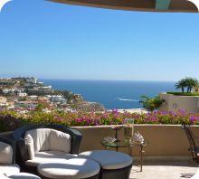 Casa Aqua Pedregal $1,250,000 A/C 4,500 sq ft. 4 BD, 4 1/2 BA, For more information please contact me: j.penny@snellrealestate.com